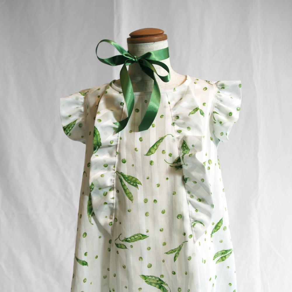 g_dress_pea_white.png
