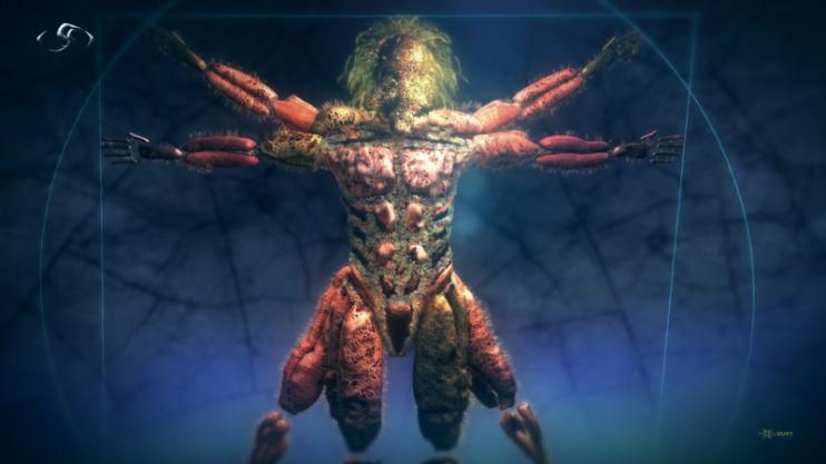sn_aliens_sh6c_vetruvianman_final_v2_3.jpg