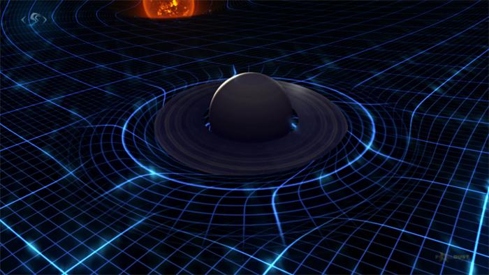 space3.jpg