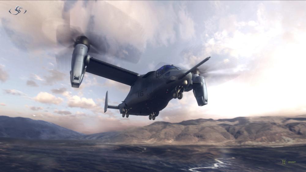 RR_Planes_Osprey_sh001_Flybywire_FINAL_v2 (00119).jpg