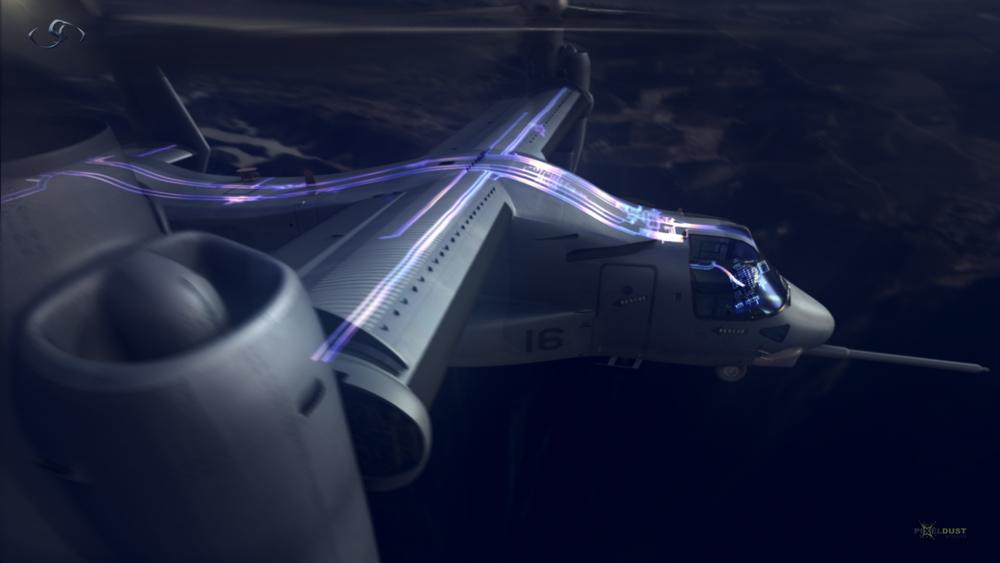 RR_Planes_Osprey_sh001_Flybywire_FINAL_v2 (00247).jpg