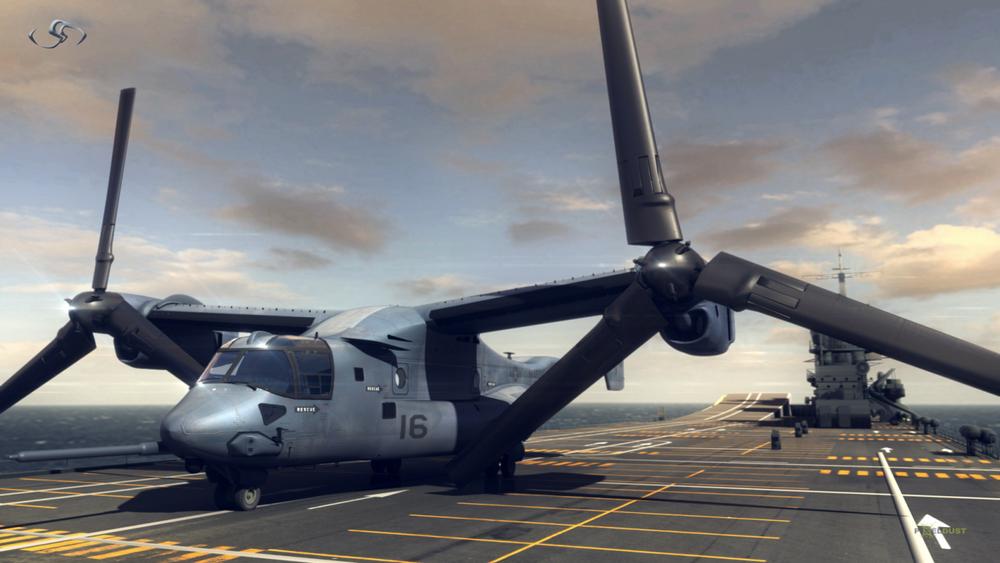 RR_Planes_Osprey_sh002_NacelleFold_FINAL_V2 (00388).jpg