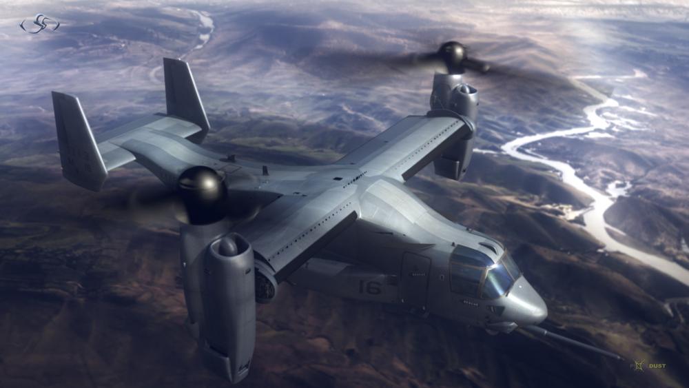 RR_Planes_Osprey_sh003_NacelleFunction_FINAL_V2 (00025).jpg