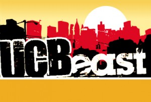 My Improv 201 Graduation show at UCBEast this Saturday, July 26th at 1pm at 153 East 3rd Street.