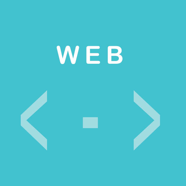 home-7-web.jpg
