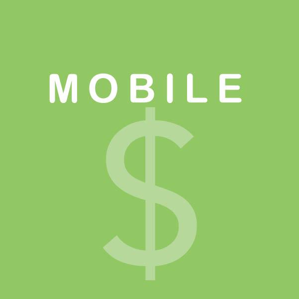home-8-mobile.jpg