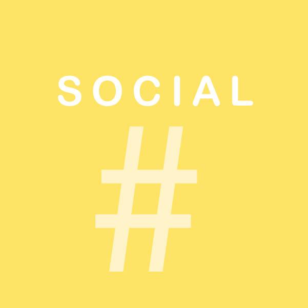 home-9-social.jpg