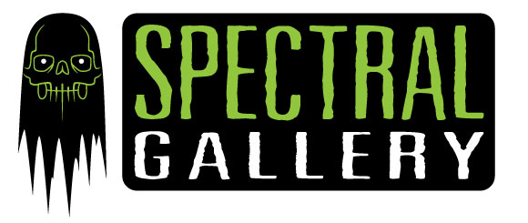 Spectral Gallery