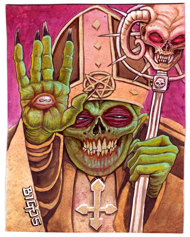 demonic-pope-scan-highrez.jpg