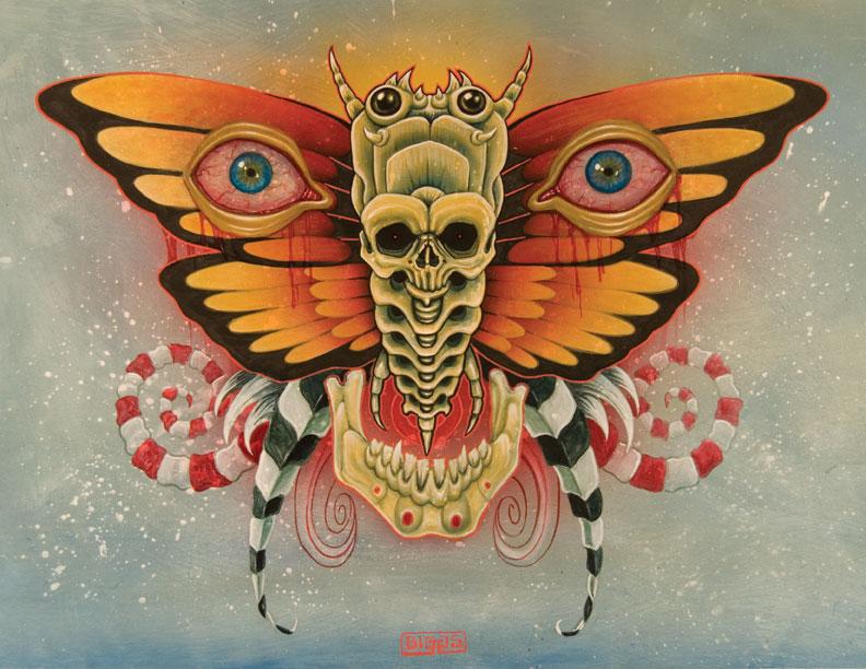 moth-eyes-new.jpg