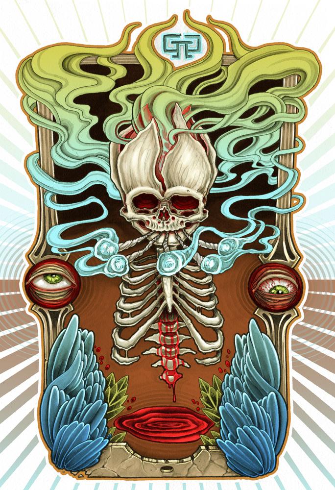 skeleton-smoking-natural-web.jpg