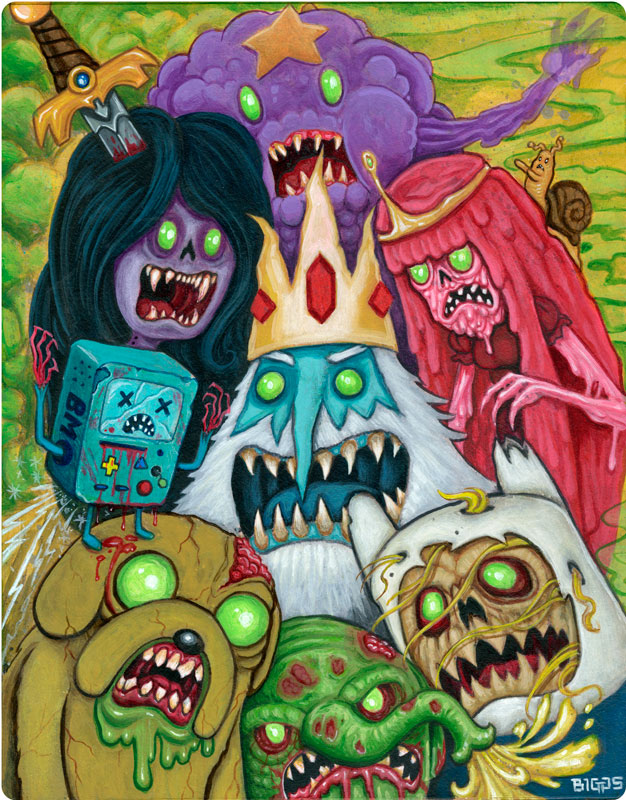 adventure-time-zombies-web.jpg