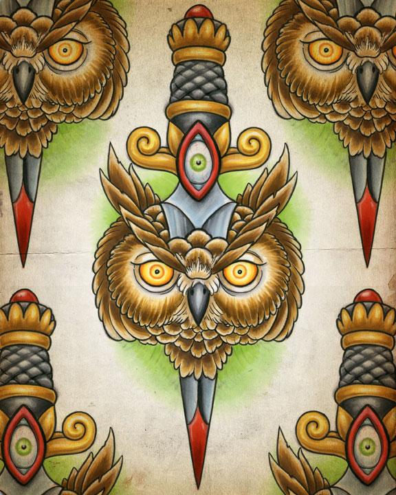 owl-dagger-web.jpg