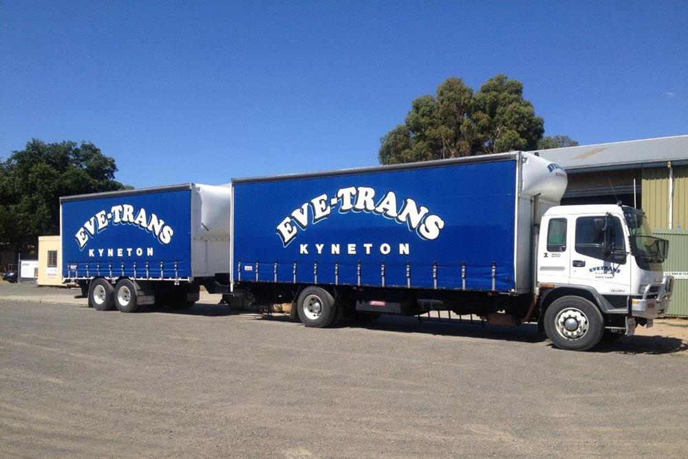 rigid and trailer.jpg