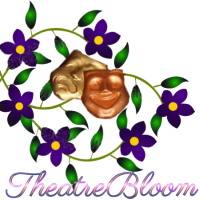 Theatre Bloom.jpg