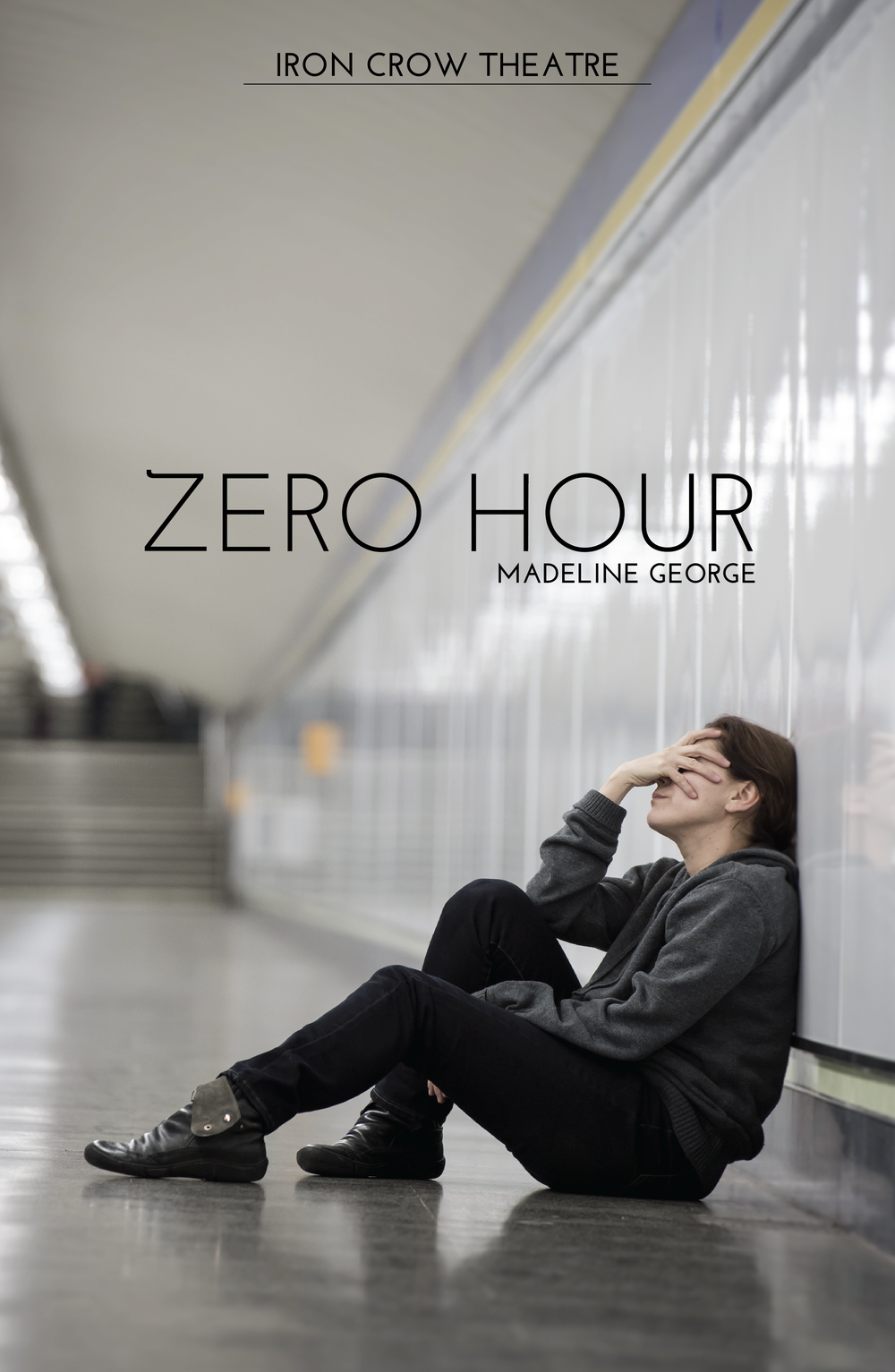 Zero Hour Poster.png