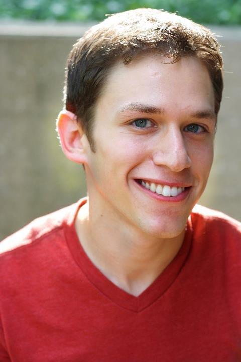 Matt Winer