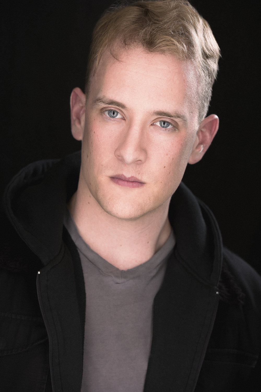 Jesse Marciniak