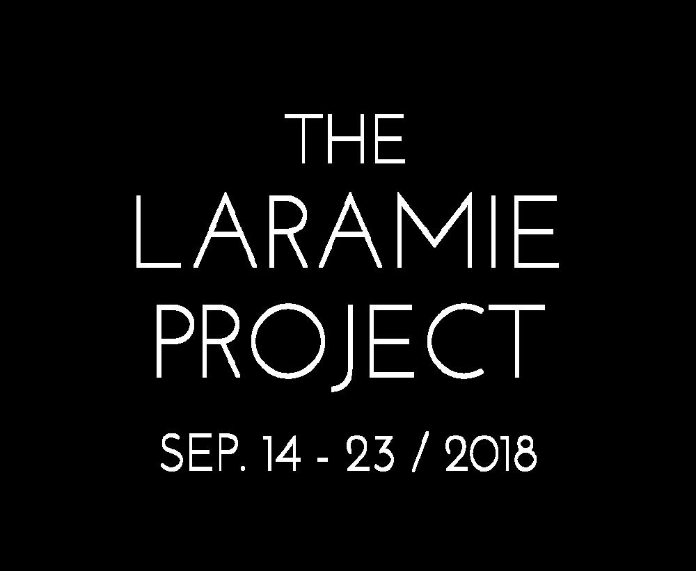 Laramie Overlay.png