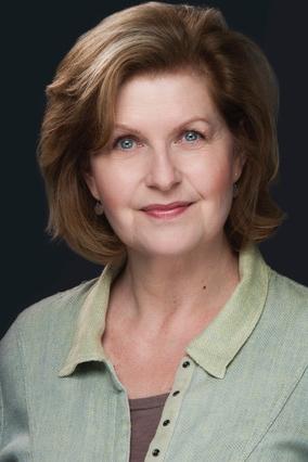 Yvonne Erickson*