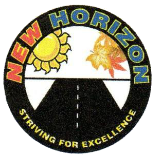 New Horizon AC