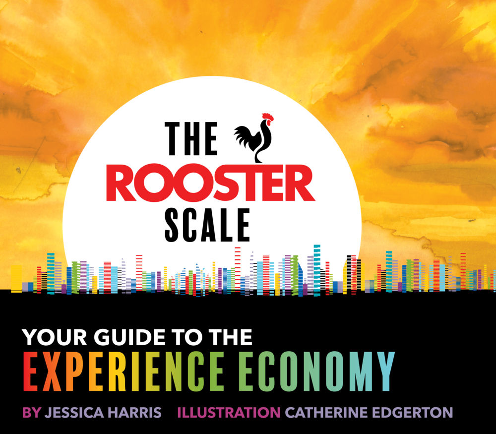 The Rooster Scale Cover.png