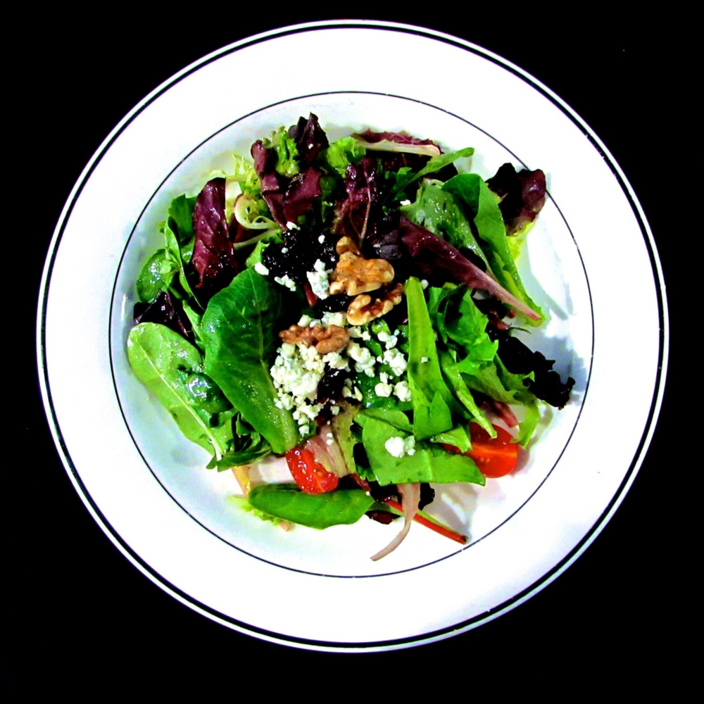 noosa salad.