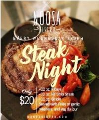 steaknight2.jpg