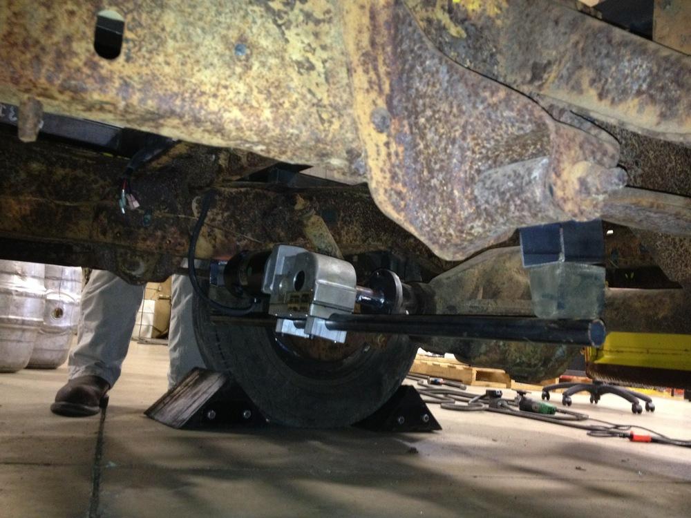 GPBC-Truck-2.jpg