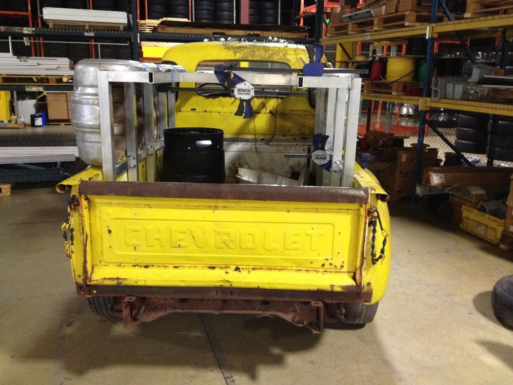 GPBC-Truck-4.jpg
