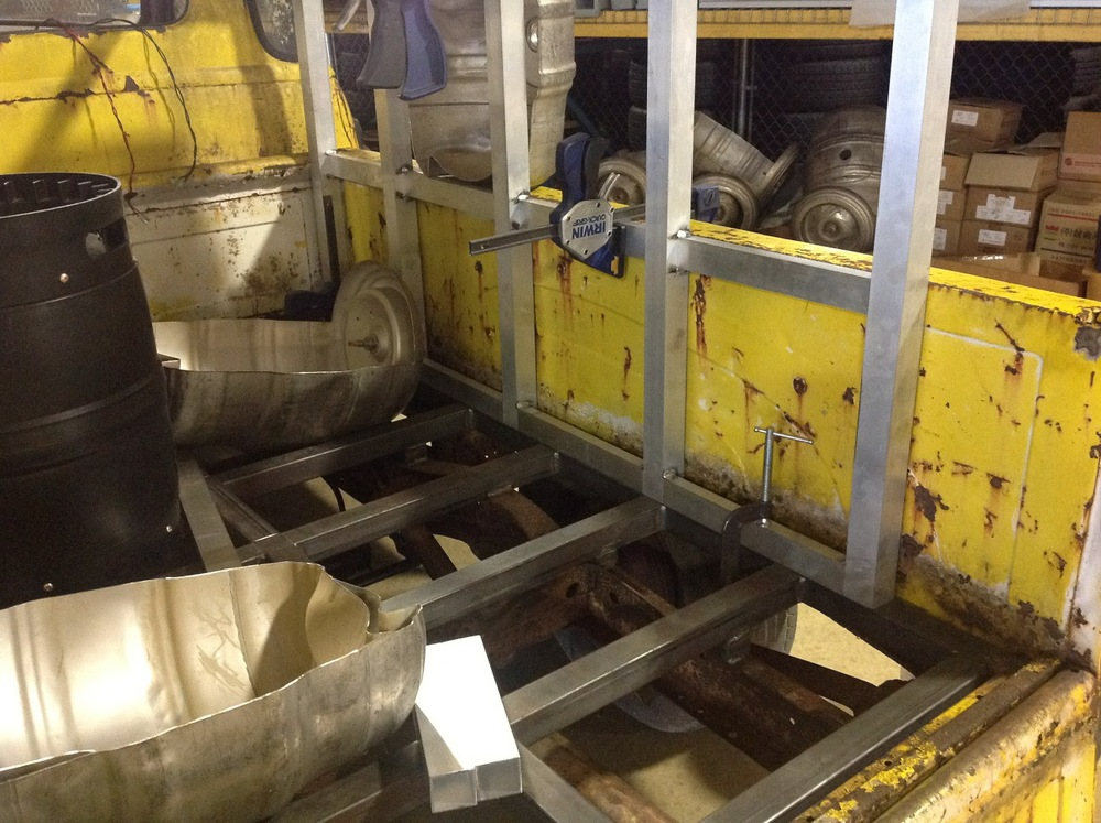 GPBC-Truck-5.jpg