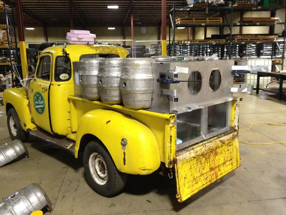 GPBC-Truck-10.jpg