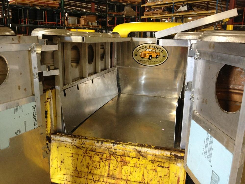 GPBC-Truck-16.jpg