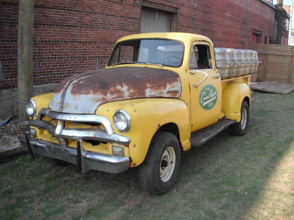 GPBC-Truck-19.jpg