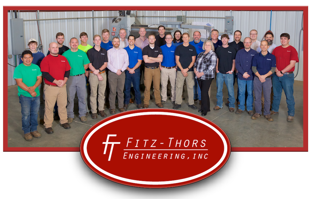 Fitz-Thors Engineering Company Photo 12-7-17.png