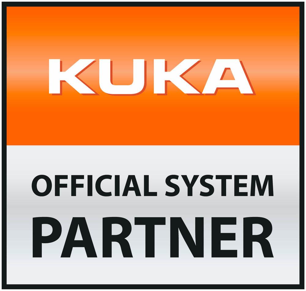 KUKA-partner.jpg