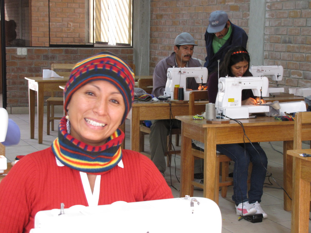 Peru Sewing Program 9.JPG