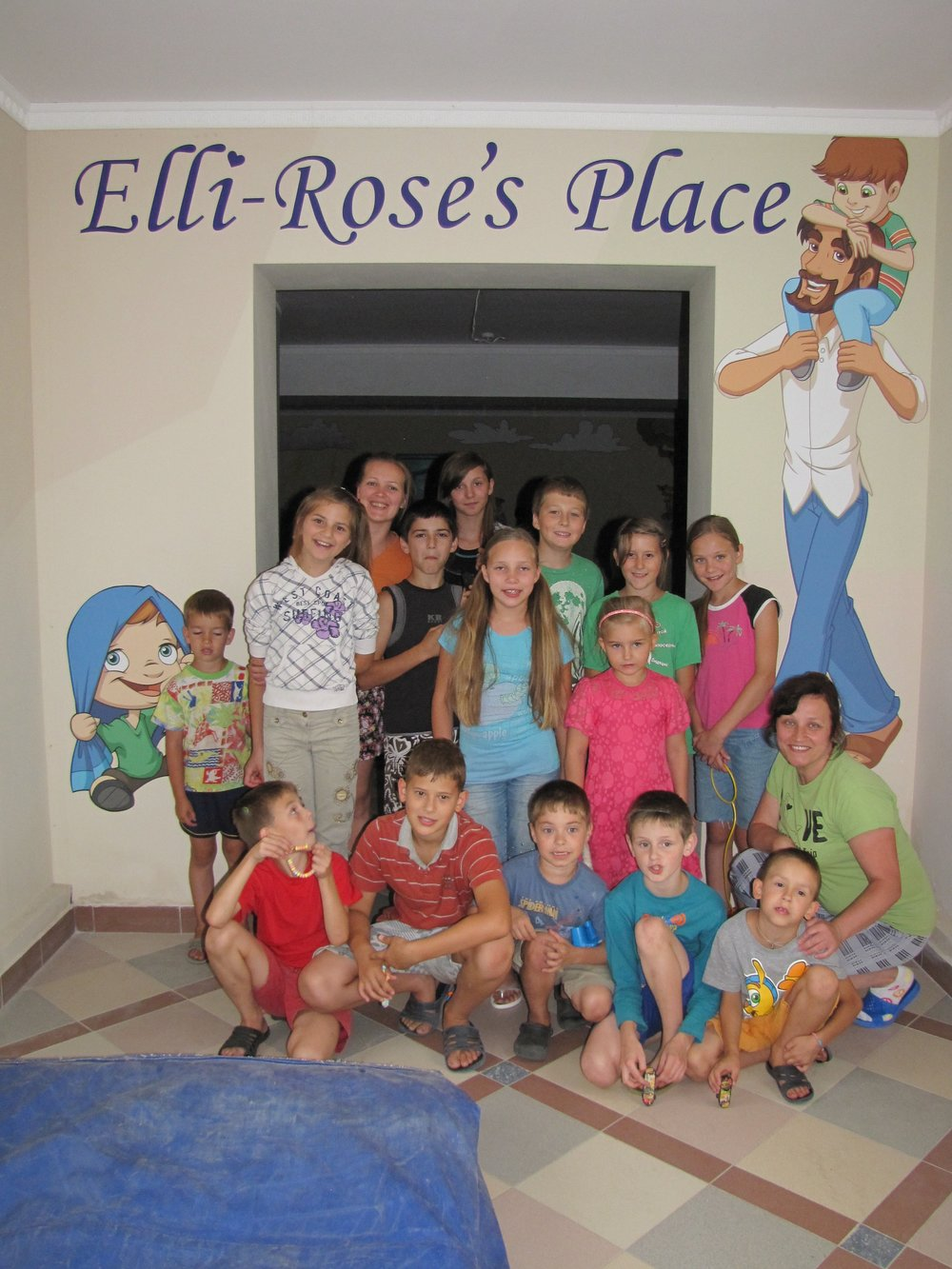 Elli-Rose's Place kids.jpg