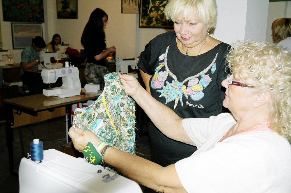 Ukraine Sewing Program.jpg