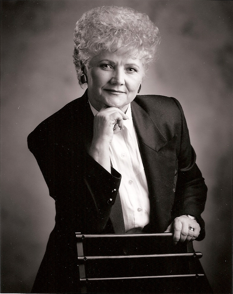 Sylvia black and white.jpg