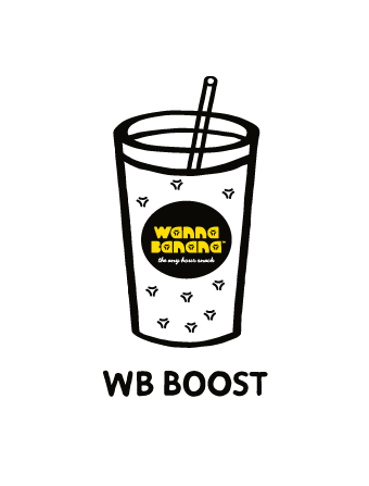 WB-Boost_web_small.png