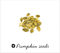 pumpkin-seeds.png