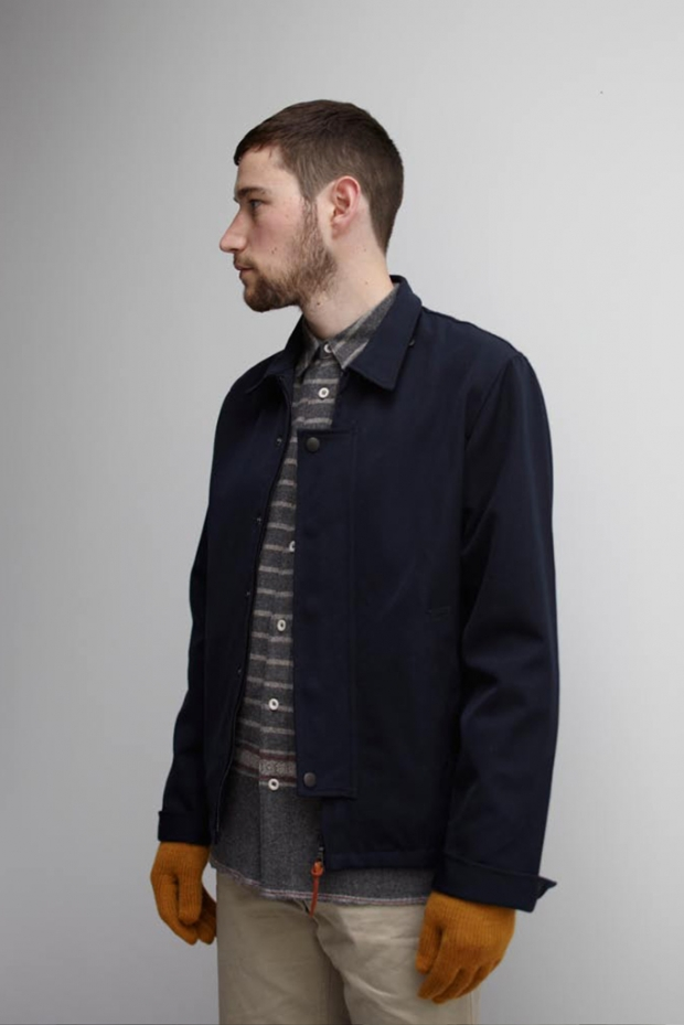 albam-2012-fall-winter-lookbook-3-620x929.jpg