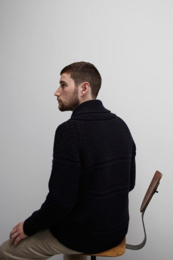 albam-2012-fall-winter-lookbook-17-e1344941352411.jpeg