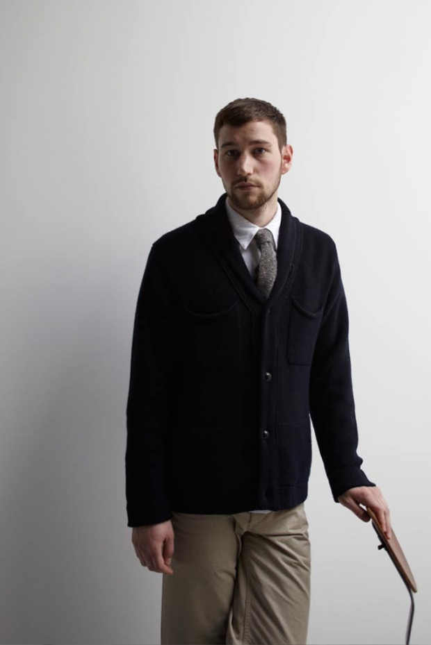 albam-2012-fall-winter-lookbook-13-620x929.jpeg