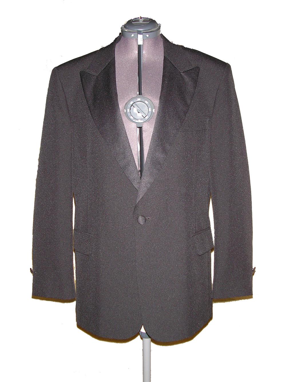 tobias-jacket1.jpg