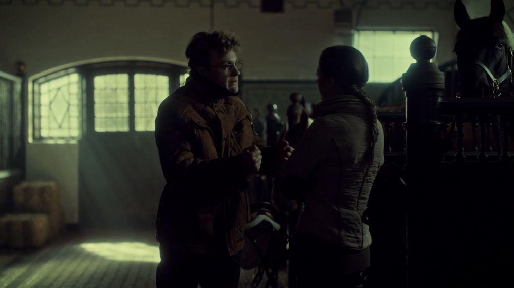 Hannibal211-0874.jpeg