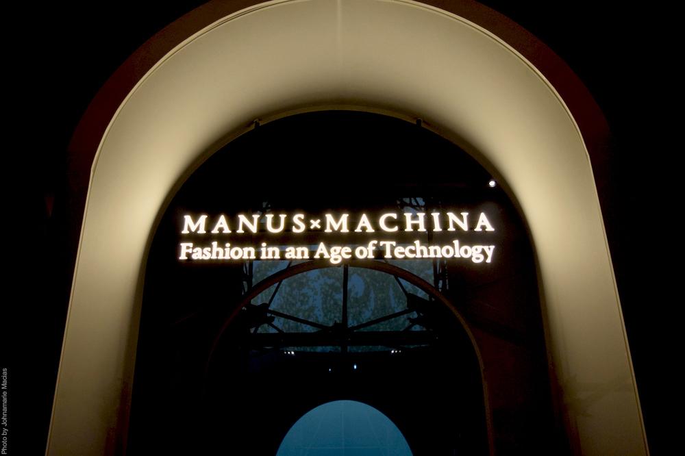 manusxmachina-metmuseum-set01-01.jpg