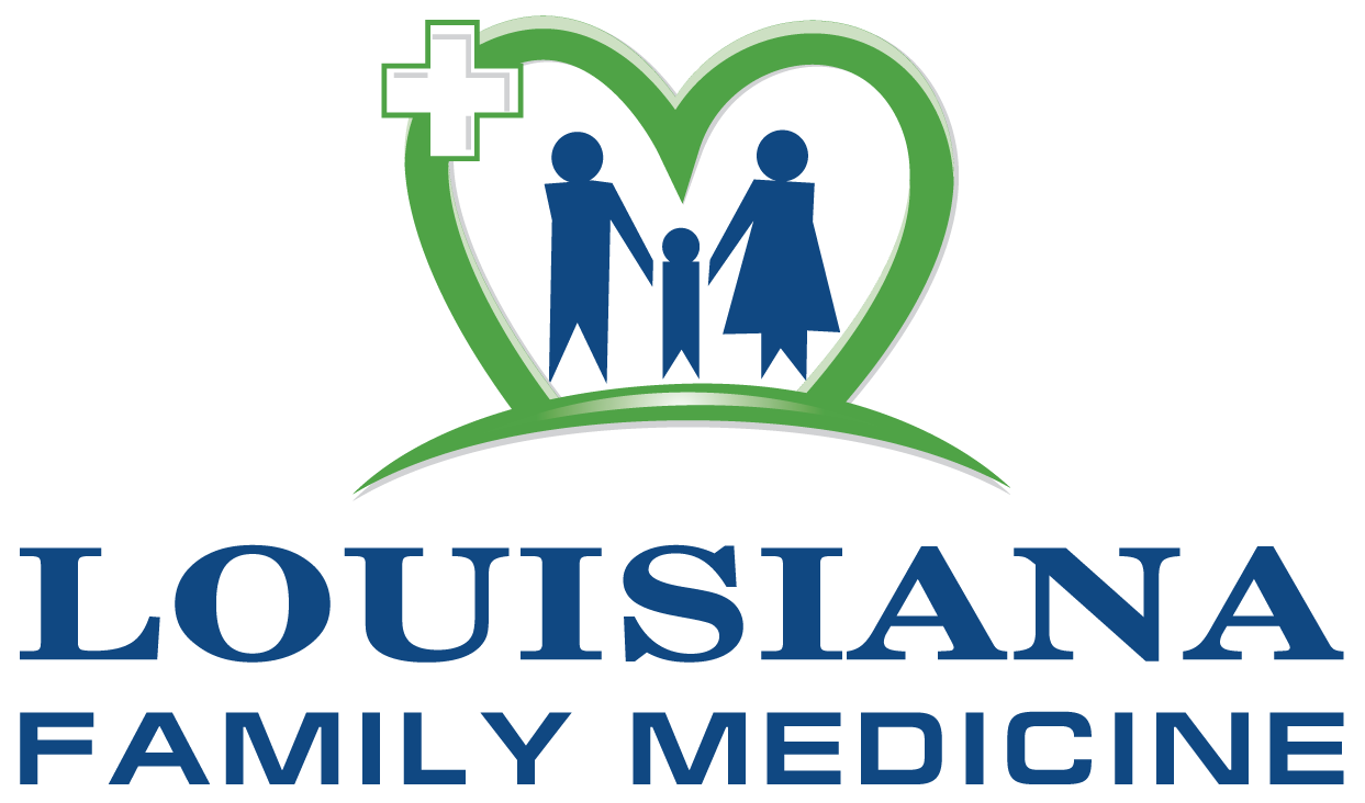 Louisiana Family Medicine