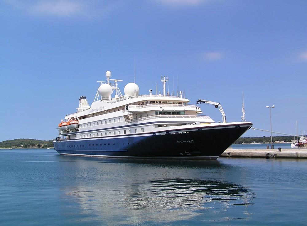 SeaDream_II_yacht.jpg